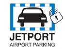 logo-jetport-2