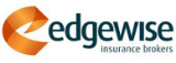 logo_Edgewise-Insurance-Brokers
